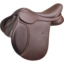 Arena HART All Purpose Saddle found on Bargain Bro India from horseloverz.com for $1299.00