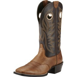 Ariat Mens Sport Outrider -  Copper Kettle/Desert Palm found on Bargain Bro India from horseloverz.com for $141.70