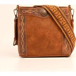 Blazin Roxx Ivy Cross Body Bag
