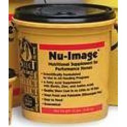 Nu-Image Powder