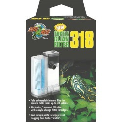 Turtle Clean Water Filter