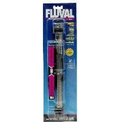 Fluval Tronic Heater For Aquariums