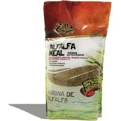 Alfalfa Meal Bedding