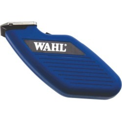 Wahl Pocket Pro Compact Trimmer found on Bargain Bro from horseloverz.com for USD $9.12