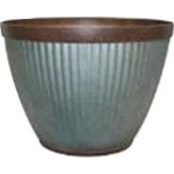 Westlake Round Planter found on Bargain Bro India from horseloverz.com for $19.80