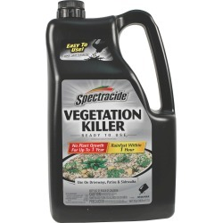 Spectracide Vegetation Killer Ready To Use