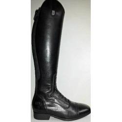 Devon Aire Ladies Signature Granada Field Boots found on Bargain Bro India from horseloverz.com for $399.95