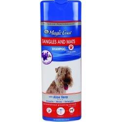 FOUR PAWS Magic Coat Tangles & Mats Shampoo