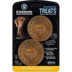 Starmark Everlasting Treat found on Bargain Bro India from horseloverz.com for $4.98