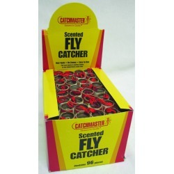 Catchmaster Fly Ribbon Bulk