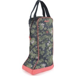 Shires Aubrion Tall Boot Cover found on Bargain Bro Philippines from horseloverz.com for $28.79