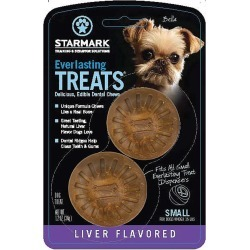 Starmark Everlasting Treat found on Bargain Bro India from horseloverz.com for $3.80