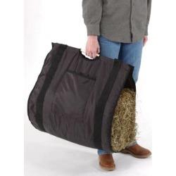 Nylon Hay Flake Carrier