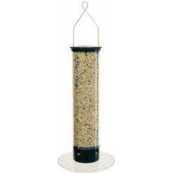 Unique Bird Feeders found on Bargain Bro India from horseloverz.com for $107.99