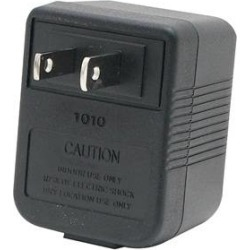 Fluval Chi Replacement Transformer found on Bargain Bro India from horseloverz.com for $14.20