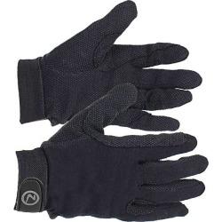 HorZe Basic Pimple Gloves