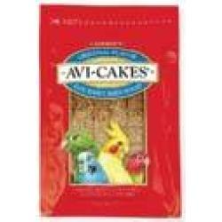 Original Avi-Cake Bird Food