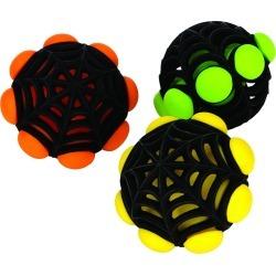 Arachnoid Ball