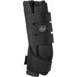 Tough 1 Refresh Ceramic Infused Quick Wraps found on Bargain Bro Philippines from horseloverz.com for $47.99