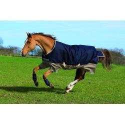 Amigo Mio Turnout Blanket - Lightweight found on Bargain Bro India from horseloverz.com for $71.09