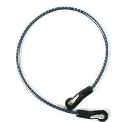 Elasticated Bungee Cord found on Bargain Bro India from horseloverz.com for $10.39