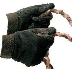 Heavy Weight Pimple Glove