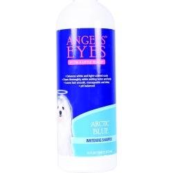 Angels Eyes Whitening Shampoo For Dogs