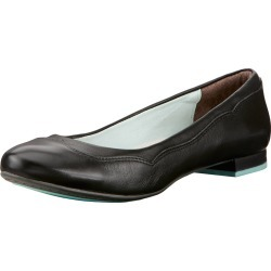 Ariat Ladies Audrey Shoes - Black/Mint found on Bargain Bro India from horseloverz.com for $55.55