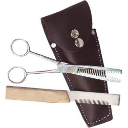 Abetta Mane and Tail Trim Kit found on Bargain Bro Philippines from horseloverz.com for $13.29