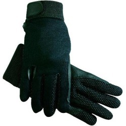 SSG Winter Gripper Gloves found on Bargain Bro Philippines from horseloverz.com for $9.99