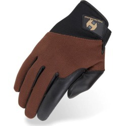 Heritage Marathon Driving Gloves found on Bargain Bro Philippines from horseloverz.com for $29.95