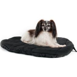 Back On Track Dog Travel Beds