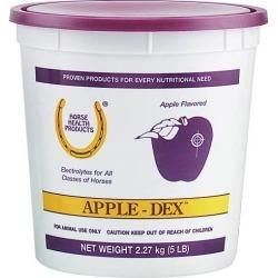 Farnam Horse Health Apple-Dex Supplement