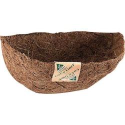 Wall Basket/Manger Shaped Coco Liner