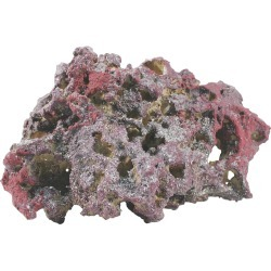 CaribSea Life Rock Shelf Rock found on Bargain Bro India from horseloverz.com for $216.20