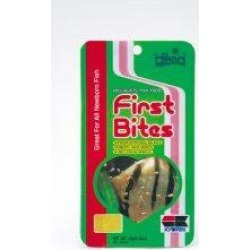 First Bites Food For Young Fish found on Bargain Bro India from horseloverz.com for $3.04