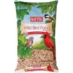 Kaytee Wild Bird Food