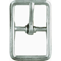 Weaver Leather Buckle found on Bargain Bro from horseloverz.com for $0.79