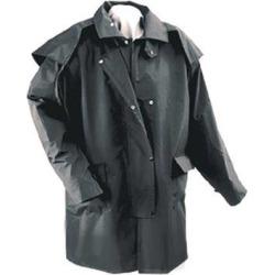 Aussie Rain Jacket