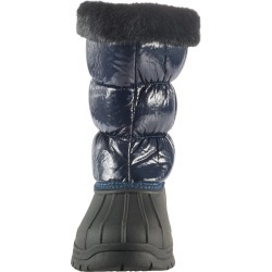 Horze Ladies Sedona Snow Boots