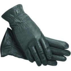 SSG Pro Show Gloves