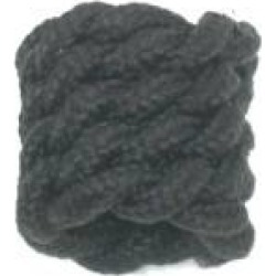 Polypropylene Western Horn Knot found on Bargain Bro India from horseloverz.com for $4.79