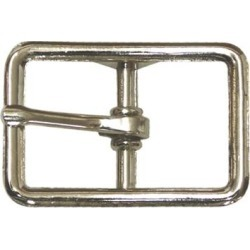 Action Center Bar Buckle found on Bargain Bro from horseloverz.com for $0.19