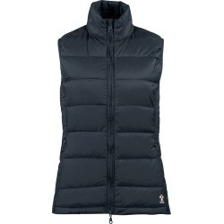 Horze Ladies Amber Lightweight Padded Vest found on Bargain Bro Philippines from horseloverz.com for $59.99