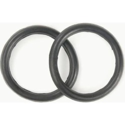 Rubber Peacock Bands found on Bargain Bro Philippines from horseloverz.com for $1.59