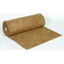 Coco Fiber Liner Roll