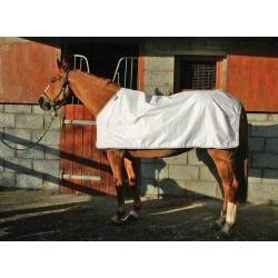 Horseware Waterproof Fly Sheet Liner