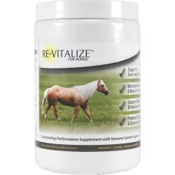 Re-Vitalize Horse Supplement