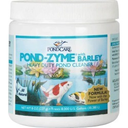 Pondzyme Bacterial Cleaner found on Bargain Bro India from horseloverz.com for $14.66