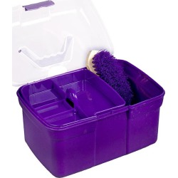 HorZe Kid'S Grooming Box